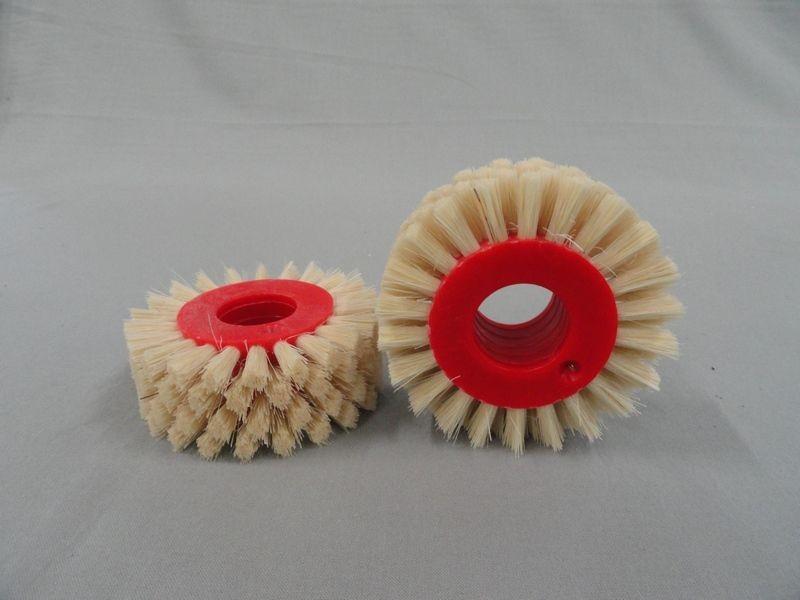 Cepillos para ceràmica